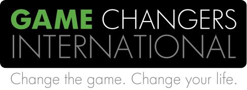 Game Changers International