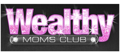 wealthy-moms-club