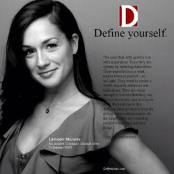 Summer 2014 – Defyeneurs Magazine: IGNITE Issue Feature Article