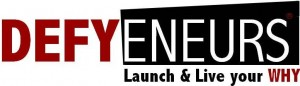 Defyeneurs_Logo_New3